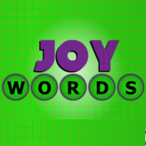 joy words game