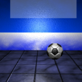 3d superball game