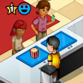 cinema rush