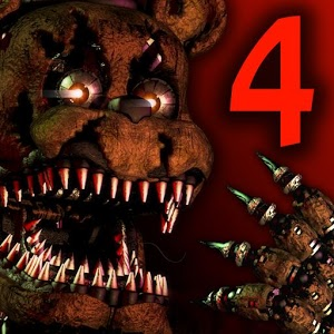 five nights at freddys 4 free no download