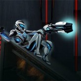 max steel: hero's journey game