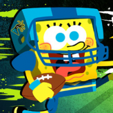 Nick Football Stars - Play Game Online