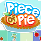 piece of pie game