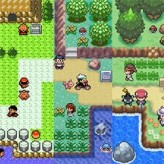 pokemon x and y game