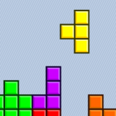 tetris n-blox game