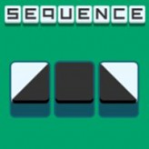 the sequence game