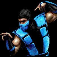 Ultimate Mortal Kombat Trilogy – Play Game Online