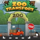 zoo transport game