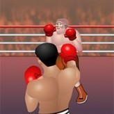 2d boxing game