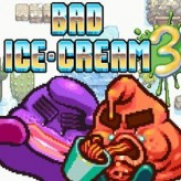 bad ice cream 3 game
