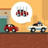 car yard 2 game