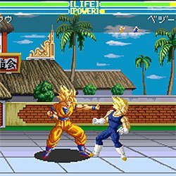 Dragon ball z super butouden 3 play game online voltagebd Image collections