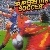 international superstar soccer game