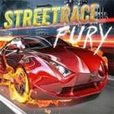 street race fury game