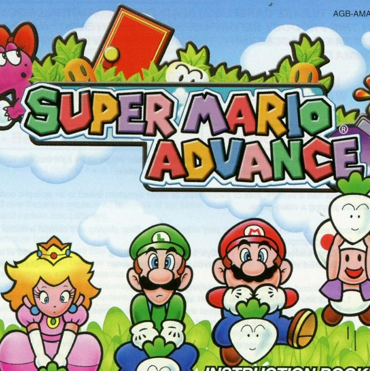 wario land 4 play online