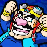 warioware: twisted! game