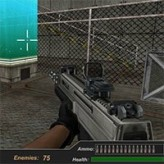 bullet force free games 66