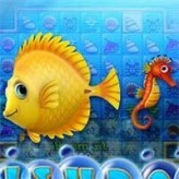 fishdom online game