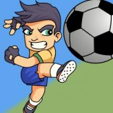 football tricks world cup 2014 game