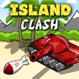 island clash game