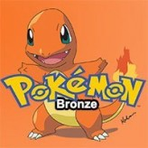 pokemon bronze game