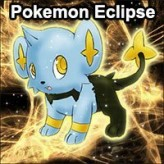 pokemon eclipse game