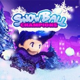 snowball champions game