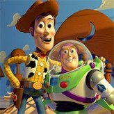 toy story 3 hidden object game