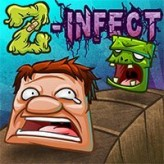 z infect game