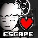 can you escape love? game