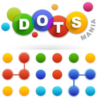 Dots Mania - Play Game Online