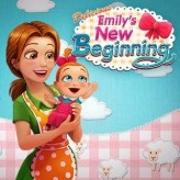 emily's new beginning game