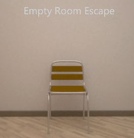 Escape The Room  Unblocked