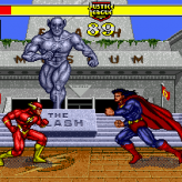 justice league task force game