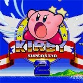 kirby in sonic the hedgehog 2 game