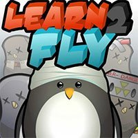 learn to fly 2 play game online