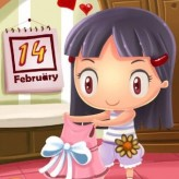 meet my valentine 2 game