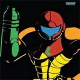metroid super zero mission game