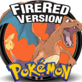 pokemon fire red game