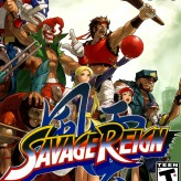 savage reign game