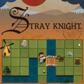 stray knight game