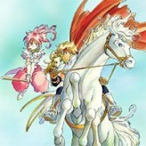 tales of phantasia game