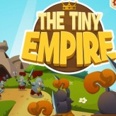 the tiny empire game
