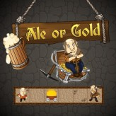 ale or gold game