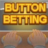button betting game