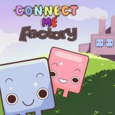 connect me factory game