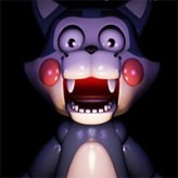 five nights at candy's online game