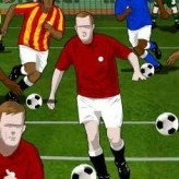 jumpers for goalposts 3 game