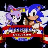mobius evolution game