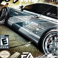 Need for Speed: Most Wanted Play Game online Kiz10.com - KIZ